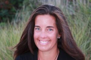 Christa O'Leary