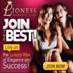Lioness Woman's Club 4