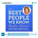 Deb Scott Radio Show