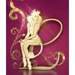 Lioness Woman's Club