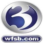 wfsb TV 3
