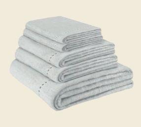 Gessi Towels