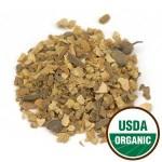 Original Mulling Spices Organic