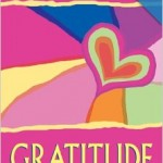 Gratitude-A Way of Life Paperback Image