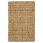 Seagrass Natural Fiber Rug