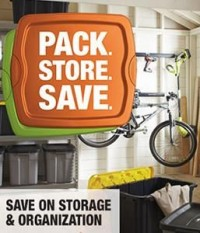 HomeDepot_ad_July9_2015 Image