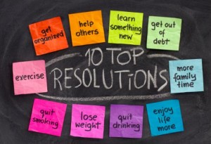 Happy New Year Resolutions Image-happynewyearsms2016 dot com