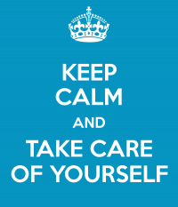 keep-calm-and-take-care-of-yourself-55