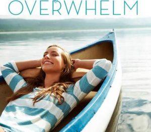 Overwhelm Image-