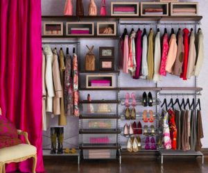 Organized Closet Image-photo credit-home bnc