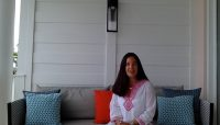 Vlog Image 5-16-17