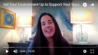 Vlog image 5-31-17