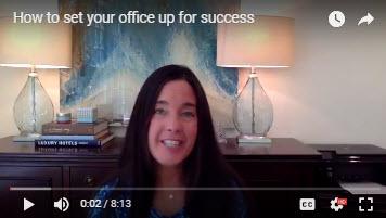 Office Vlog Image 6-27-17