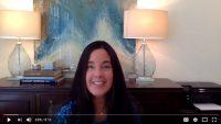 Vlog Image 7-4-17