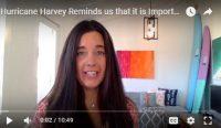 Vlog image 8-30-17