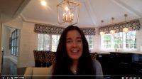 Vlog Image 11-14-17